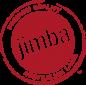 Jimba