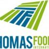 Thomas Foods International